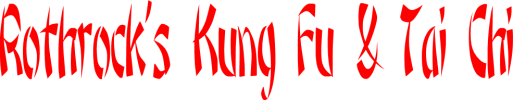 Free Kung Fu in Pittsburgh